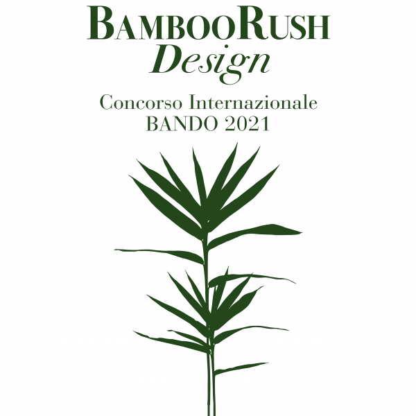 Конкурс BambooRush Design 2021, Италия