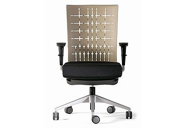 офисный стул Победитель, дизайн - Alegre Industrial, Испания, 2010 год
