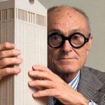 Новая этика настигла американскую архитектуру