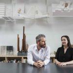 В нью-йоркском музее появится Mandala Lab