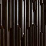 Детали: панели из дерева