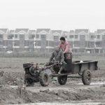 Урбанизация Китая: всё как у людей