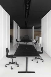 офисные столы ACCA