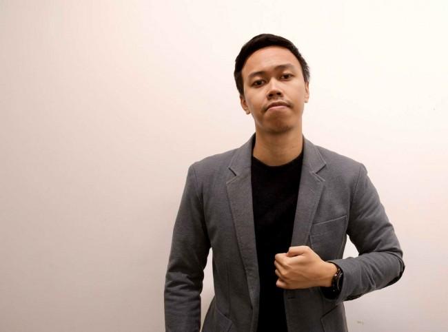 дизайнер Irmandy, Индонезия
