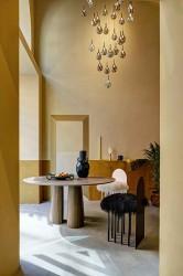 столик в PalermoUno