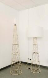 светильники из коллекции Radio Lamp
