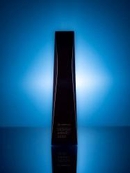 Гран-При Lexus Design Award 2020 пройдет онлайн.