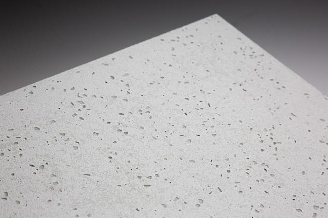 антибактериальная бетонная панель TAKTL SC +