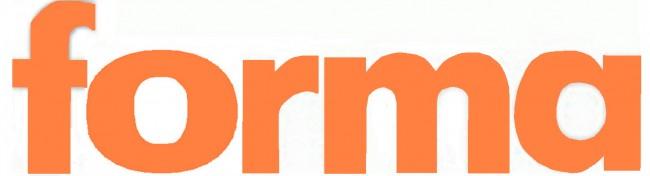 логотип сайта Форма