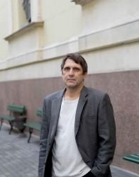архитектор Игорь Гуров