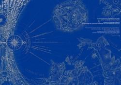 Henning Larsen: архитектура и утопия