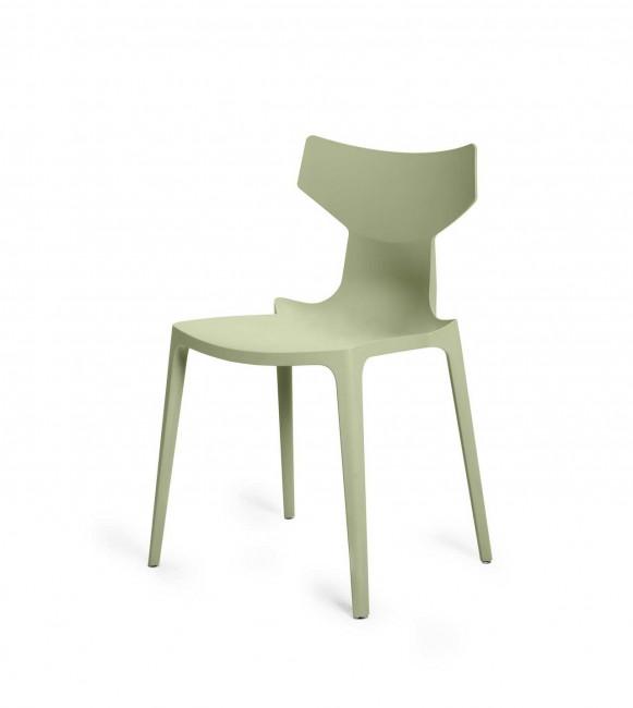 стул Re-chair, дизайн Антонио Читтерио