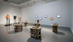 Академия дизайна Эйндховена осенью открывает новые студии