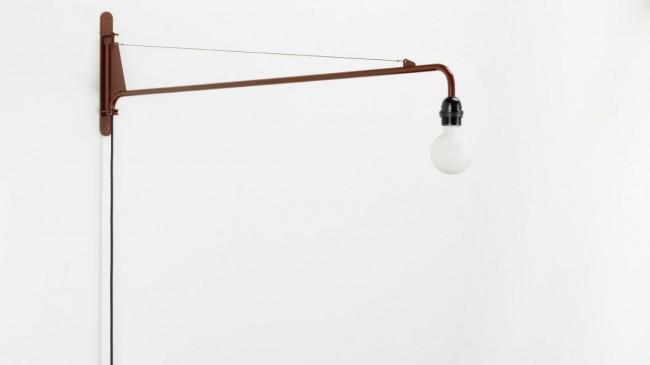 Лекция Жан Пруве и металлическая мебель