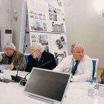 Комитет по градостроительству и архитектуре подвел итоги открытого архитектурного конкурса «Санкт-Петербургские фасады»