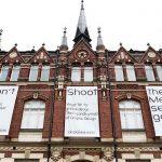 Новый музей как средство от коронавируса
