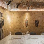 Интерьер ресторана от Archpoint победил жюри IAA 2019