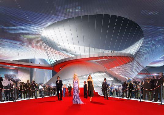 http://www.forma.spb.ru/arch_2006/Busan_cinema_centre3.jpg
