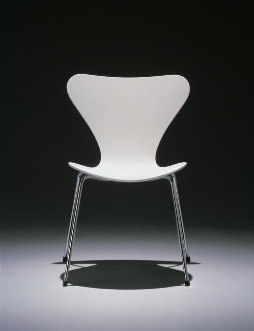 chair-jacobsen.jpg