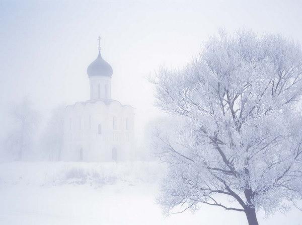 Выставка-ярмарка современной фотографии FotoMixFight ...: http://www.forma.spb.ru/archiblog/2011/12/22/foto-bitva/