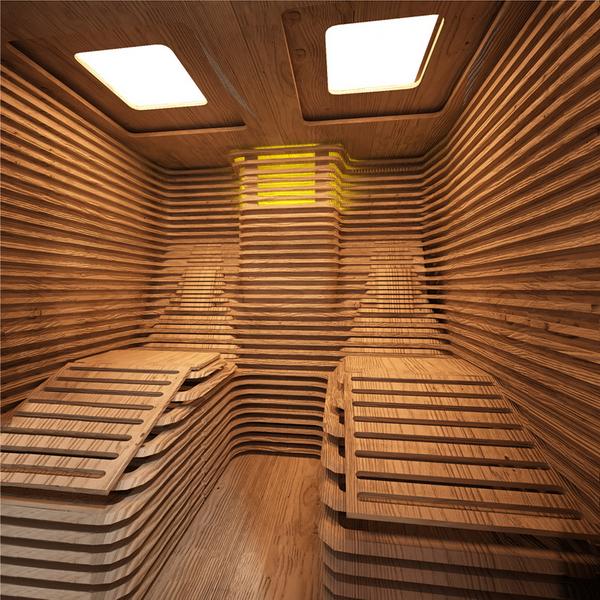 Интерьер сауны фото: http://etsphoto.ru/interymer-saunyi-foto.html