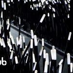 Конкурс пространственных инсталляций для Музея дизайна в Хельсинки