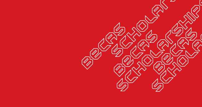 постер Istituto Europeo di Design
