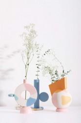 линия ваз, дизайн Катя Толсиых