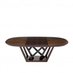 стол, дизайн Statilio Ubiali