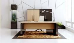 Аквариум как мебель