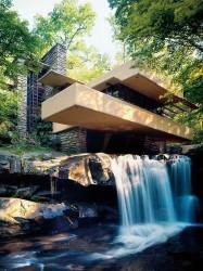 О некоторых подходах к проблеме формообразования в архитектуре