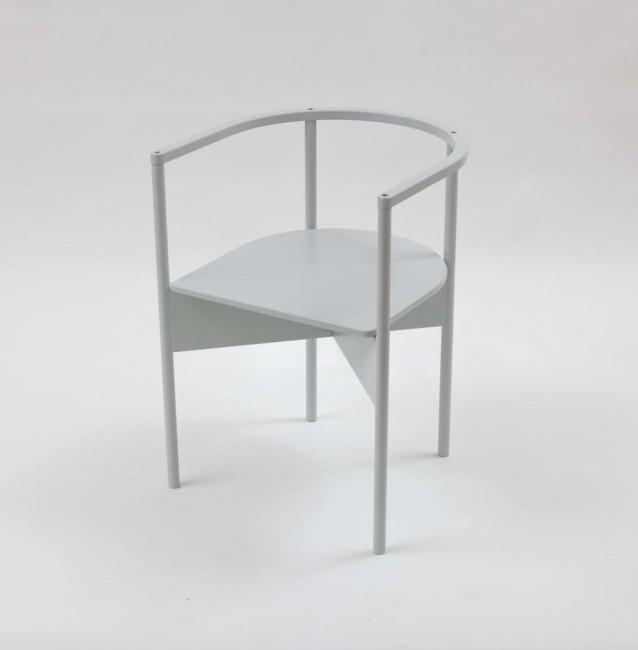 кресло, дизайн Александр Каныгин