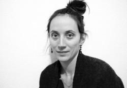 архитектор Линда Стагни