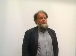архитектор Никита Явейн