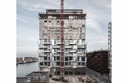 Реновация по-датски