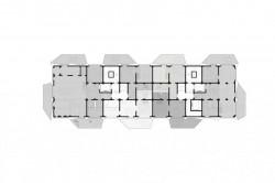 сило - план второго этажа