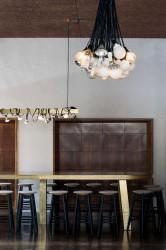 Ресторан Dry Milano: вечер лёгкого дня
