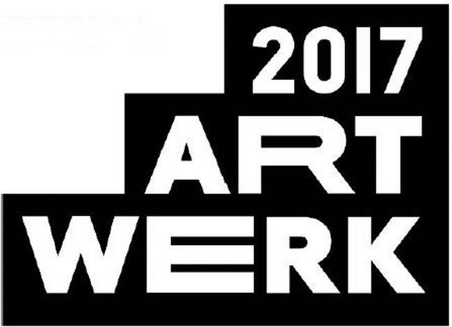 постер форума art werk