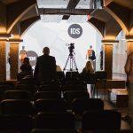 15-лет Международной Школе Дизайна