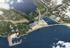 Впервые за столетия в Петербурге объявлен архитектурный конкурс на современную, удобную и человеческую набережную