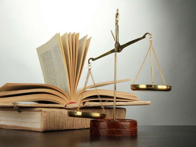 анонс юридического семинара для архитекторов