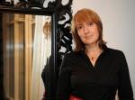 Ксения Бандорина