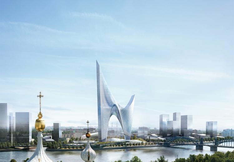 Схема залов Эрмитажа Эрмитаж Музей Эрмитаж в Петербурге