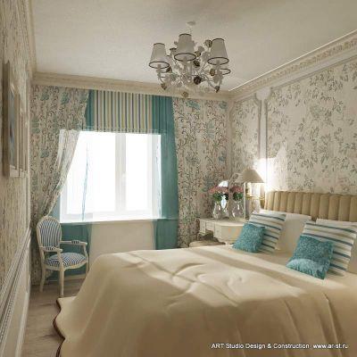 Нажмите, чтобы посмотреть в полном ...: www.forma.spb.ru/architect_gallery/picture-2777.html