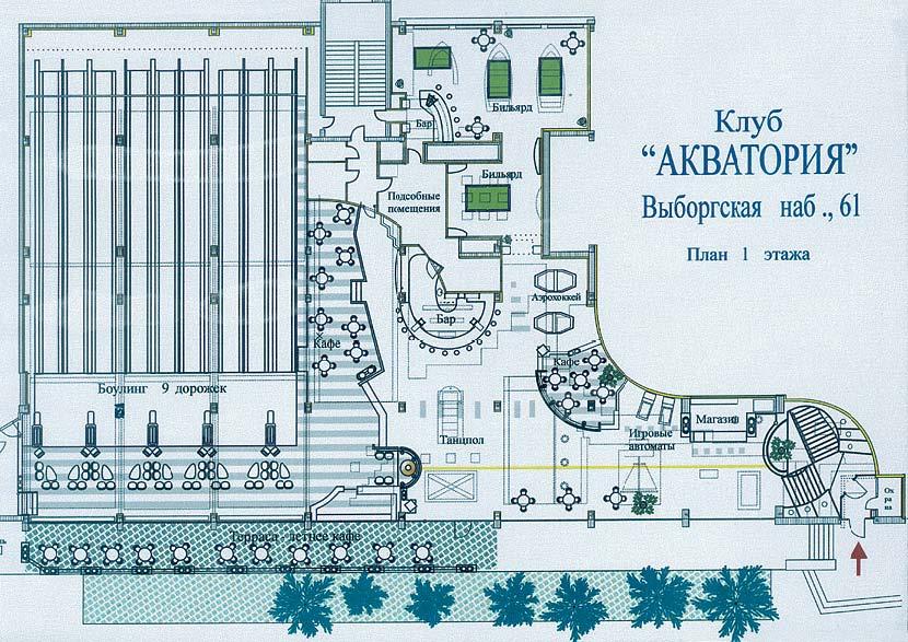 Стоимость отопления для частного дома в Московской области