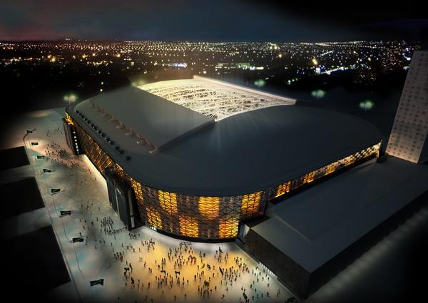 Swedbank-Arena.jpg