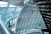 свет в архитектуре Германии