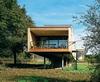 фото дома для ландшафтного архитектора